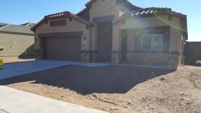 5094 S 237TH Avenue, Buckeye, AZ 85326 - MLS#: 5771821