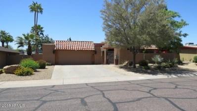 2869 E North Lane, Phoenix, AZ 85028 - MLS#: 5771839
