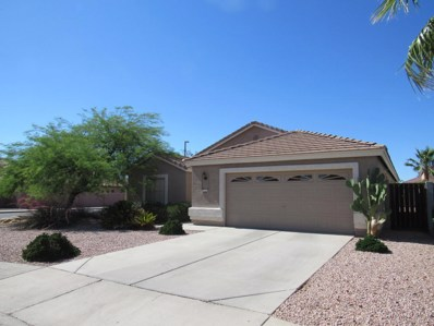 1104 E Windsor Drive, Gilbert, AZ 85296 - MLS#: 5771840