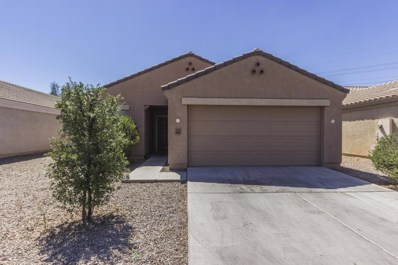 8455 W Forest Grove Avenue, Tolleson, AZ 85353 - MLS#: 5771851
