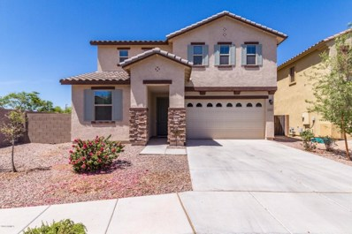 3604 E Phelps Street, Gilbert, AZ 85295 - MLS#: 5771864