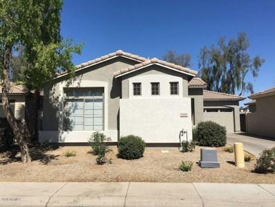 5185 S Eileen Drive, Chandler, AZ 85248 - MLS#: 5771868