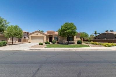3250 E Lynx Place, Chandler, AZ 85249 - MLS#: 5771869