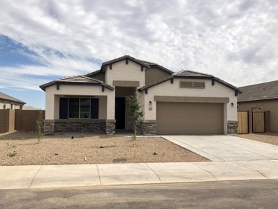 13643 W Briles Road, Peoria, AZ 85383 - MLS#: 5771871