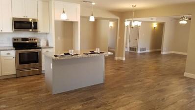 4202 W Purdue Avenue, Phoenix, AZ 85051 - MLS#: 5771874