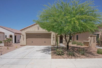 26112 W Tonto Lane, Buckeye, AZ 85396 - MLS#: 5771882