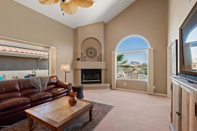 6556 E Sugarloaf Street, Mesa, AZ 85215 - MLS#: 5771891