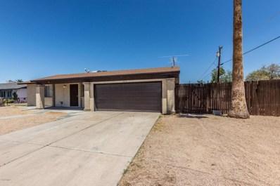 1614 W Campo Bello Drive, Phoenix, AZ 85023 - MLS#: 5771894