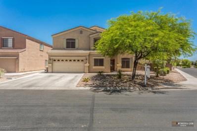 43331 W Kimberly Street, Maricopa, AZ 85138 - MLS#: 5771895