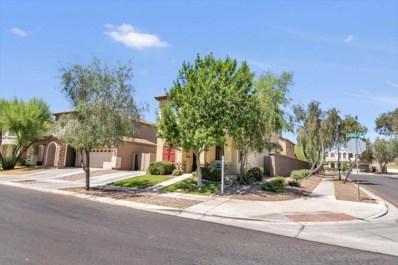 4186 S Soboba Street, Gilbert, AZ 85297 - MLS#: 5771898