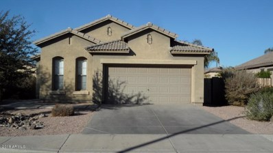 3366 E Packard Drive, Gilbert, AZ 85298 - MLS#: 5771900