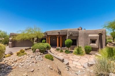 7130 E Saddleback Street Unit 26, Mesa, AZ 85207 - MLS#: 5771905