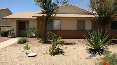 13414 W Countryside Drive, Sun City West, AZ 85375 - MLS#: 5771906