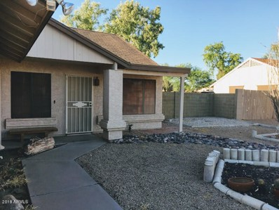 5514 W Folley Street, Chandler, AZ 85226 - MLS#: 5771917