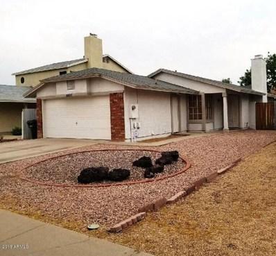 4443 N 84TH Lane, Phoenix, AZ 85037 - MLS#: 5771930