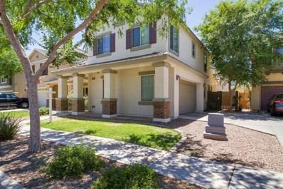 4013 W Pollack Street, Phoenix, AZ 85041 - MLS#: 5771943