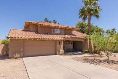 6064 E Beck Lane, Scottsdale, AZ 85254 - MLS#: 5771949