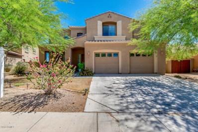 26477 N 84TH Avenue, Peoria, AZ 85383 - MLS#: 5771952