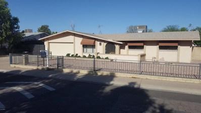 10422 N 37TH Avenue, Phoenix, AZ 85051 - MLS#: 5771955