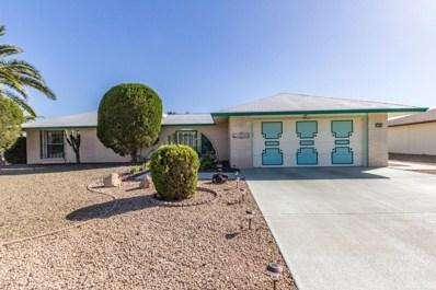 13303 W Shadow Hills Drive, Sun City West, AZ 85375 - MLS#: 5771966