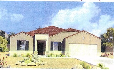 3594 N 306TH Lane, Buckeye, AZ 85396 - MLS#: 5771970