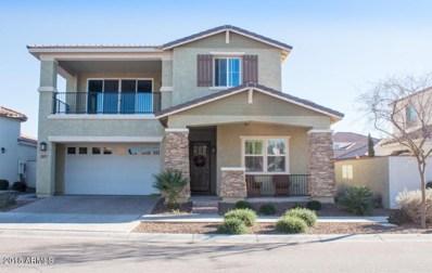 10651 E Pivitol Avenue, Mesa, AZ 85212 - MLS#: 5771973