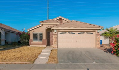 14955 N Gil Balcome Road, Surprise, AZ 85379 - MLS#: 5771978