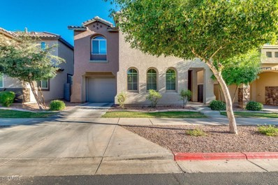 7741 W Giles Road, Phoenix, AZ 85035 - MLS#: 5771980