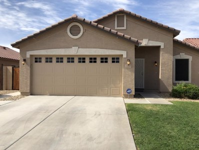 15803 W Crocus Drive, Surprise, AZ 85379 - MLS#: 5771984
