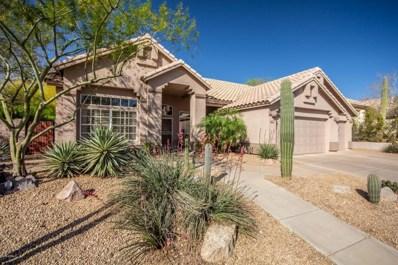 14830 S Foxtail Lane, Phoenix, AZ 85048 - MLS#: 5771990