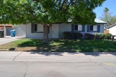 3302 E Claire Drive, Phoenix, AZ 85032 - MLS#: 5771999