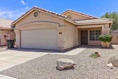 15675 W Ripple Road, Goodyear, AZ 85338 - MLS#: 5772001