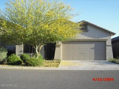 9053 W Villa Maria Drive, Peoria, AZ 85382 - MLS#: 5772002