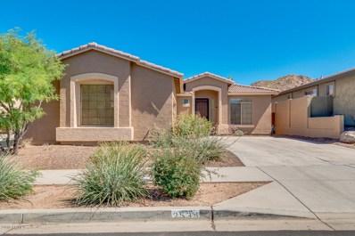 2534 W Florentine Road, Phoenix, AZ 85086 - MLS#: 5772004