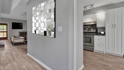 6226 N 30TH Place, Phoenix, AZ 85016 - MLS#: 5772013