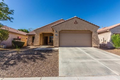 5308 W Desert Hollow Drive, Phoenix, AZ 85083 - MLS#: 5772028