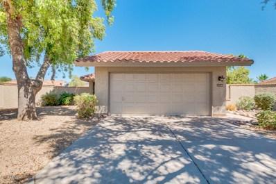 12602 S Tonto Court, Phoenix, AZ 85044 - MLS#: 5772034