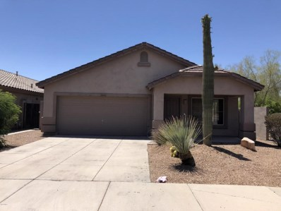 15192 N 104TH Way, Scottsdale, AZ 85255 - MLS#: 5772037