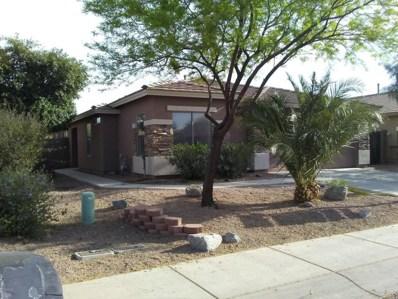 2053 W Hayden Peak Drive, Queen Creek, AZ 85142 - MLS#: 5772044