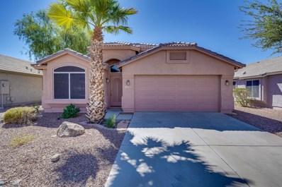 6783 W Caribbean Lane, Peoria, AZ 85381 - MLS#: 5772050