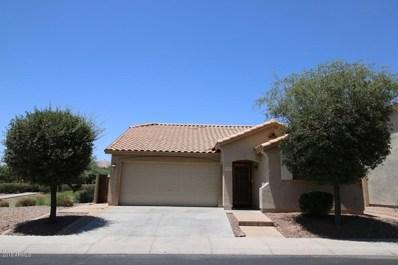 15902 N 170TH Lane, Surprise, AZ 85388 - MLS#: 5772057