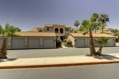 10080 E Mountainview Lake Drive UNIT D310, Scottsdale, AZ 85258 - #: 5772061