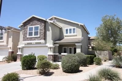 3022 W Via Perugia --, Phoenix, AZ 85086 - MLS#: 5772068