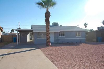 3311 E Harvard Street, Phoenix, AZ 85008 - MLS#: 5772070