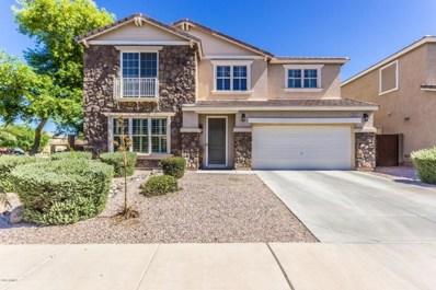 4036 W Saint Charles Avenue, Phoenix, AZ 85041 - MLS#: 5772087