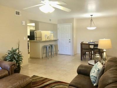 540 N May Street Unit 2116, Mesa, AZ 85201 - MLS#: 5772098