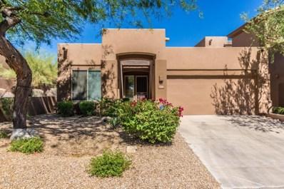 11707 N 135 Place, Scottsdale, AZ 85259 - MLS#: 5772111