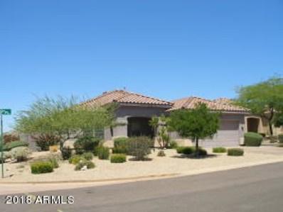 35324 N 94th Place, Scottsdale, AZ 85262 - MLS#: 5772133