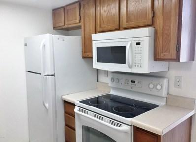 8888 N 47TH Avenue Unit 261, Glendale, AZ 85302 - MLS#: 5772138