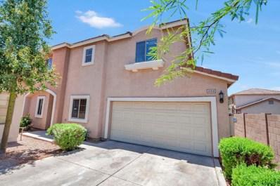 1575 E Baylor Lane Unit B, Gilbert, AZ 85296 - MLS#: 5772150